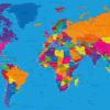 Klassische-Weltkarte_Original-Map