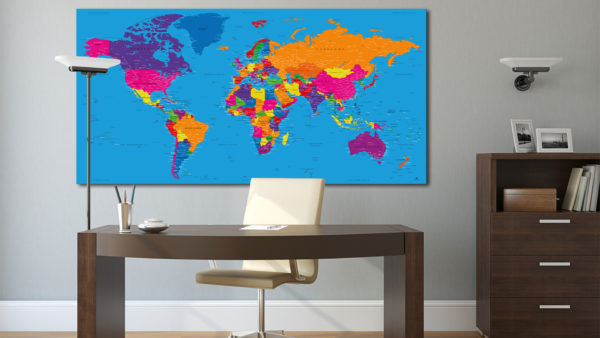 Klassische-Weltkarte_Original-Map_02