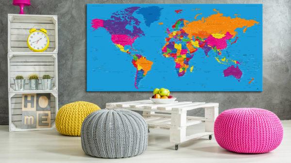 Klassische-Weltkarte_Original-Map_03