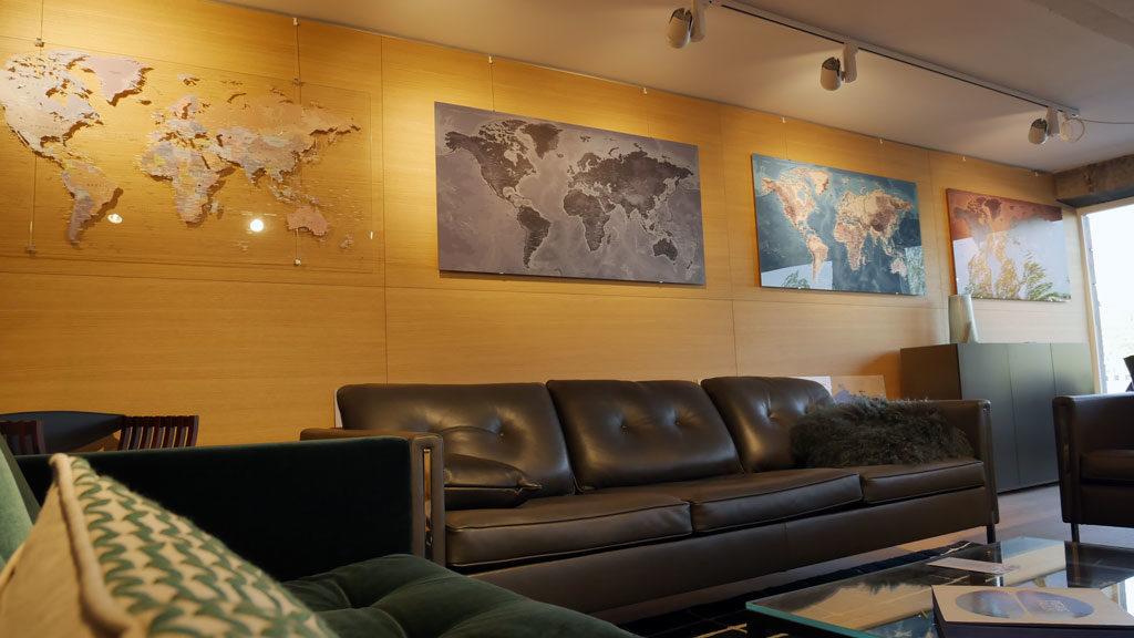 dekoration-original-map