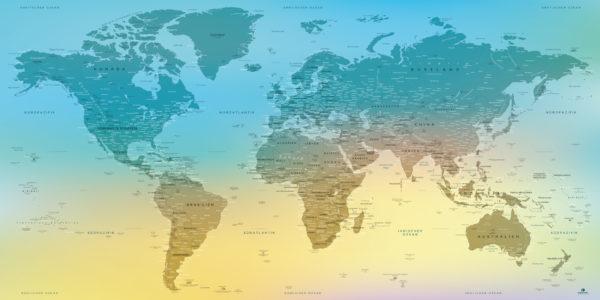 Aktualisiert-Planisphare_Original-Map
