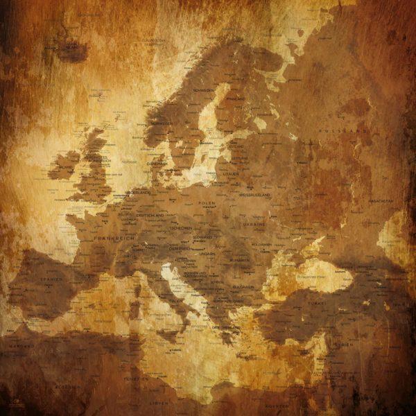 Alte_Europakarte