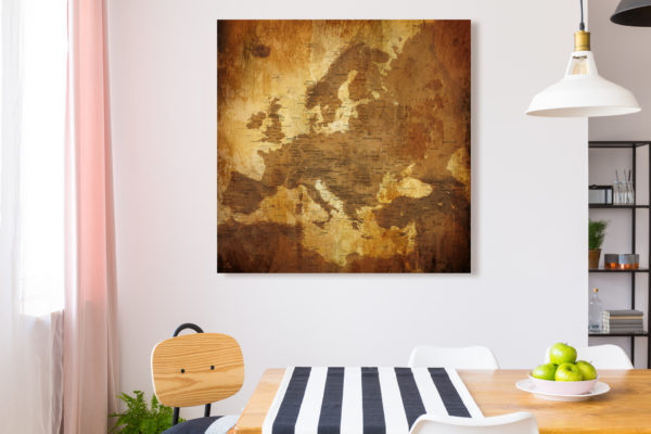 Alte_Europakarte_Original-Map