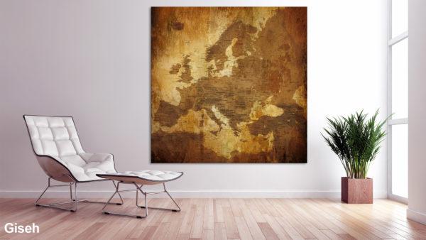 Alte_Europakarte_Original_Map