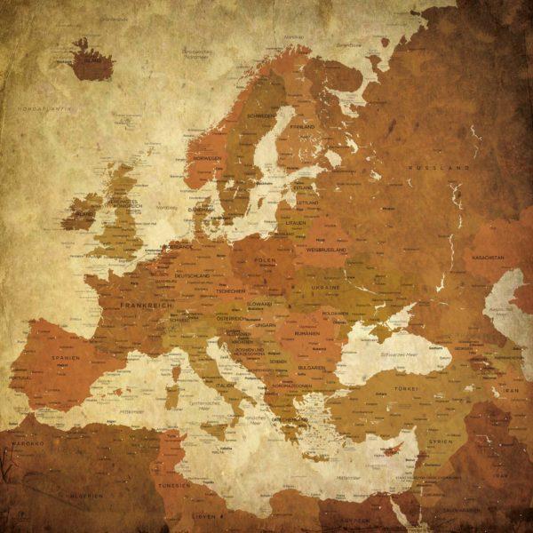 Alte_Karte_Europa