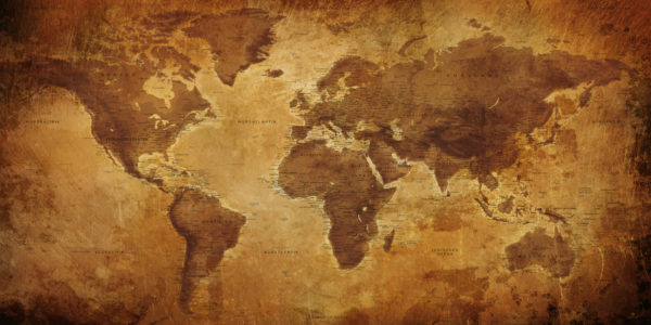 Antike-Weltkarte_Original-Map