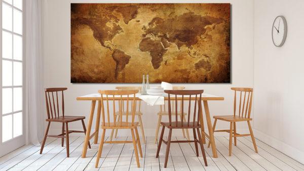 Antike-Weltkarte_Original-Map_02