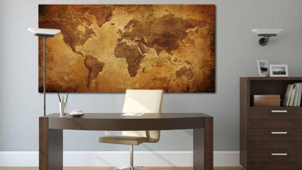 Antike-Weltkarte_Original-Map_03