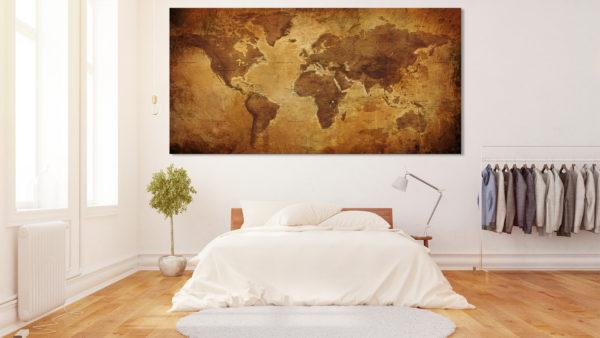 Antike-Weltkarte_Original-Map_04