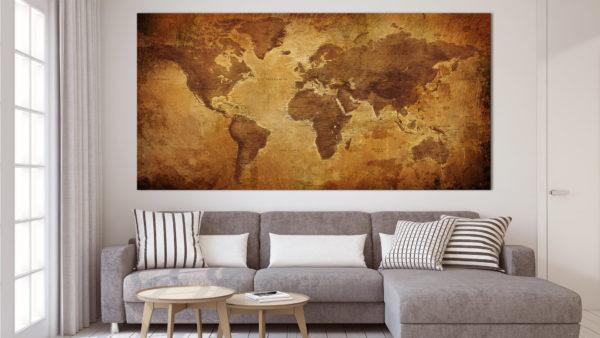 Antike-Weltkarte_Original-Map_05