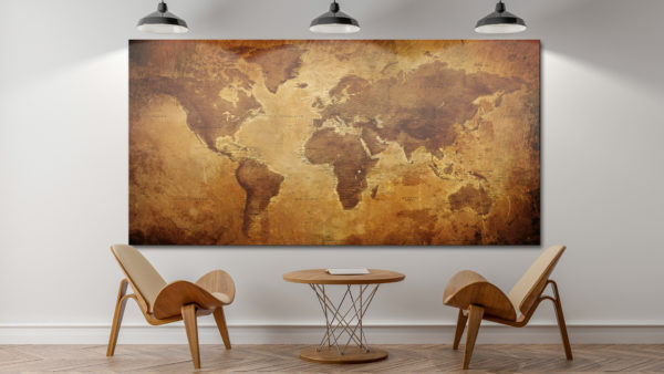 Antike-Weltkarte_Original-Map_06