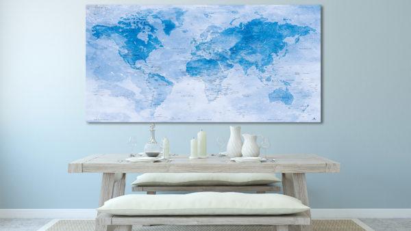 Aquarell-Weltkarte_Original-Map_02