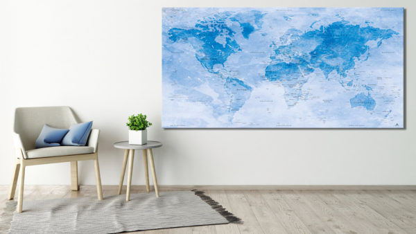 Aquarell-Weltkarte_Original-Map_04