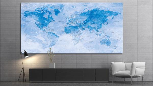 Aquarell-Weltkarte_Original-Map_06