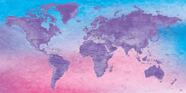 Dekoration-Weltkarte_Original-Map