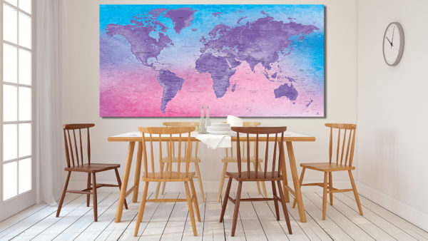 Dekoration-Weltkarte_Original-Map_02