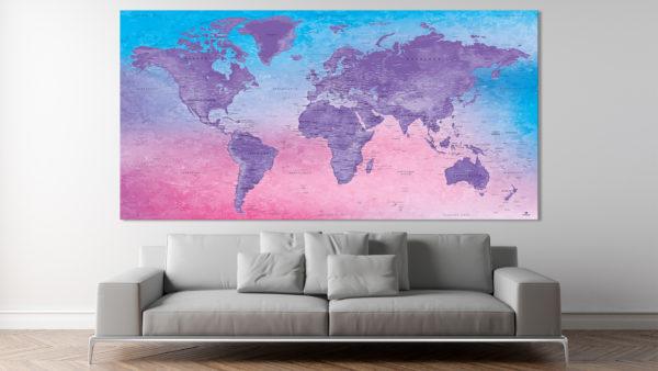 Dekoration-Weltkarte_Original-Map_04