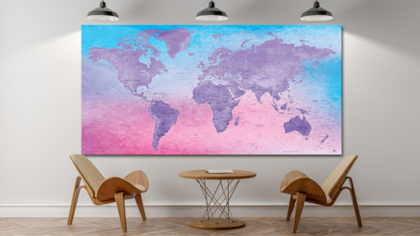 Dekoration-Weltkarte_Original-Map_07