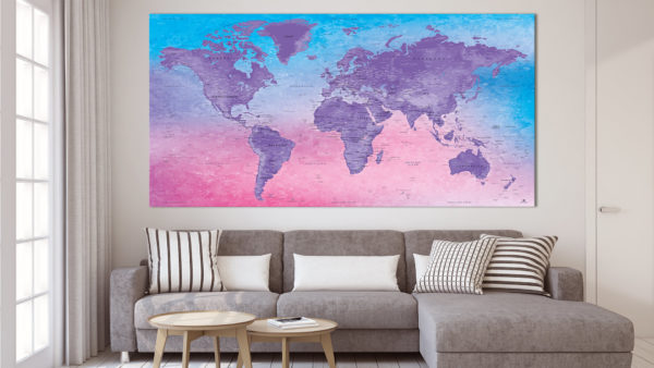 Dekoration-Weltkarte_Original-Map_10