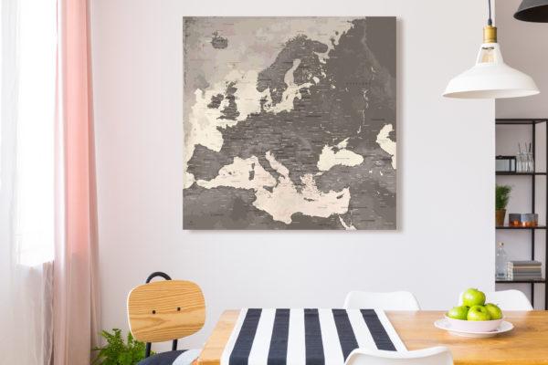 Dekorative_Europakarte_Original-Map