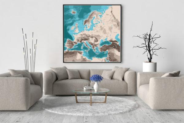 Europa-Karte-Original_Map