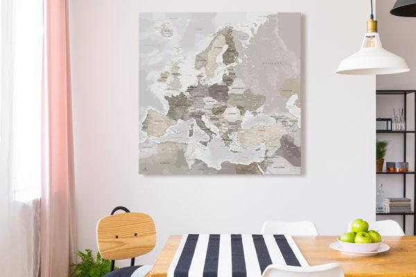 Europa_Karte_Original-Map