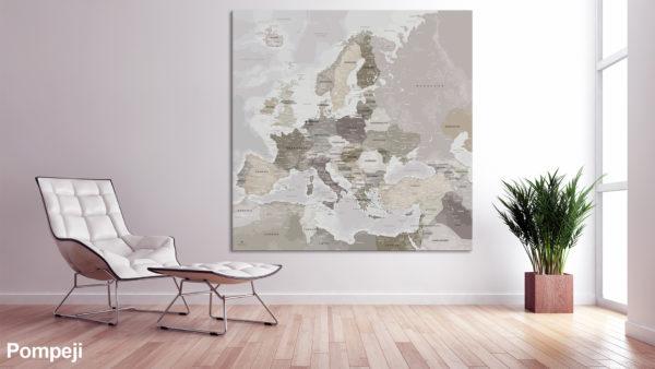 Europa_Karte_Original_Map
