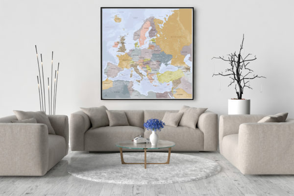 Europakarte-Original_Map