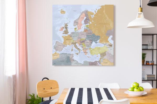 Europakarte_Original-Map