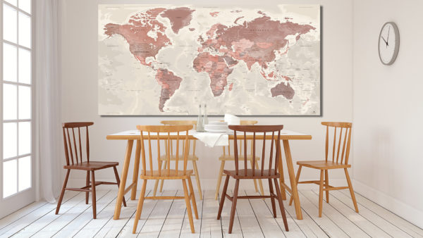 Große-Weltkarte_Original-Map_02
