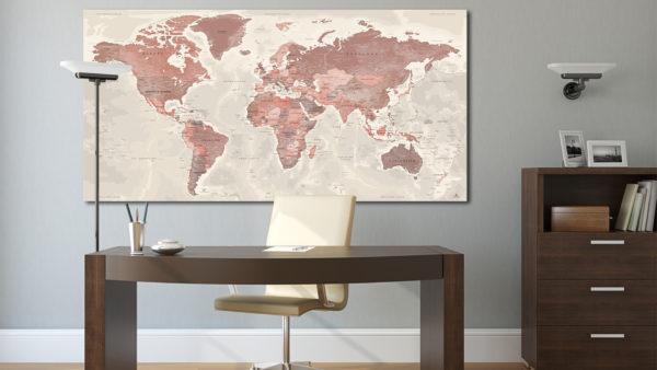 Große-Weltkarte_Original-Map_03