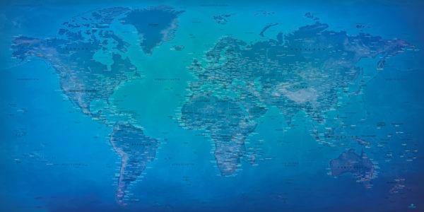 Großformatige-Weltkarte_Original-Map