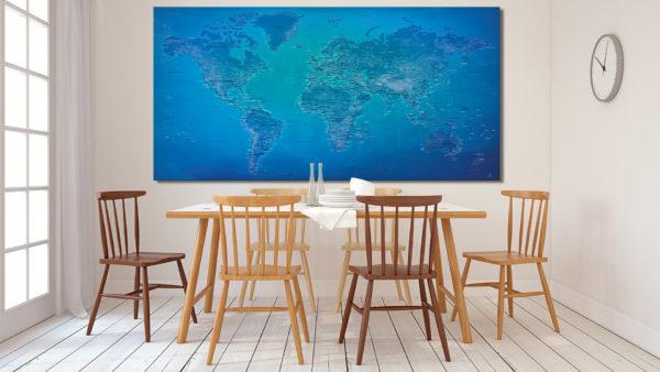 Großformatige-Weltkarte_Original-Map_02
