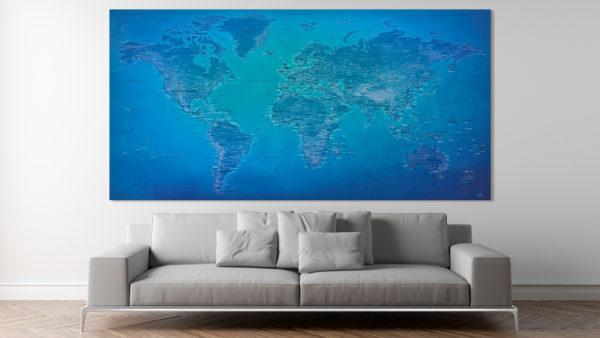 Großformatige-Weltkarte_Original-Map_04