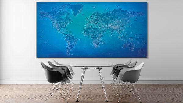 Großformatige-Weltkarte_Original-Map_05