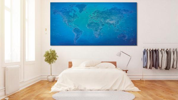 Großformatige-Weltkarte_Original-Map_06