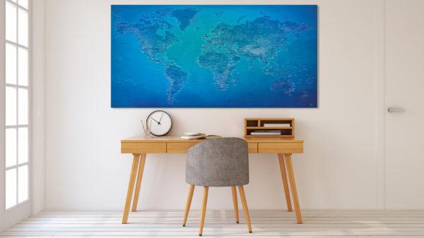 Großformatige-Weltkarte_Original-Map_07