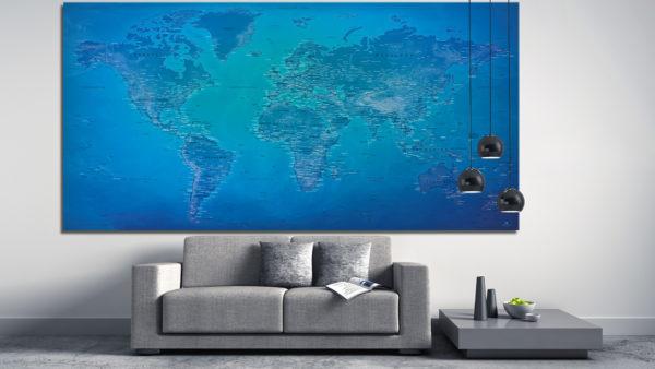 Großformatige-Weltkarte_Original-Map_08