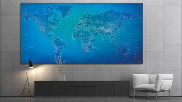 Großformatige-Weltkarte_Original-Map_09