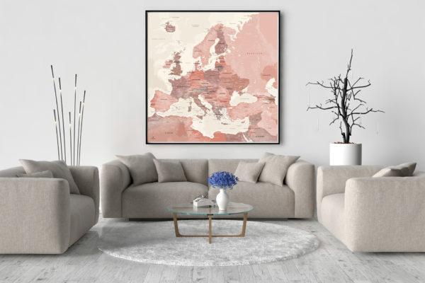 Großformatige_Europakarte-Original_Map