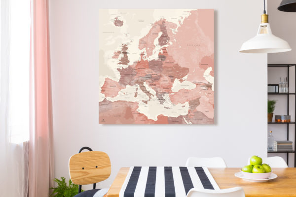 Großformatige_Europakarte_Original-Map