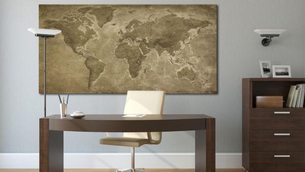 Jahrgangsweltkarte_Original-Map_02