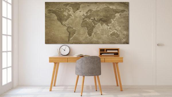 Jahrgangsweltkarte_Original-Map_04