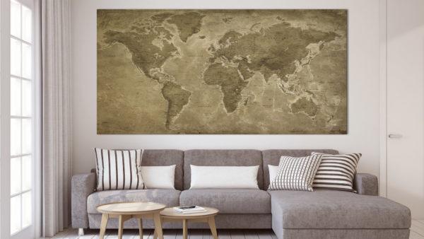 Jahrgangsweltkarte_Original-Map_05