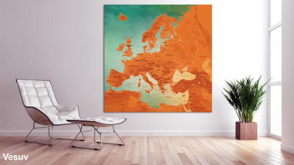 Karte-Europa_Original_Map