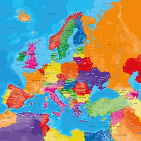 Karte_Europa