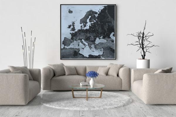 Karte_Europa_Großformat-Original_Map