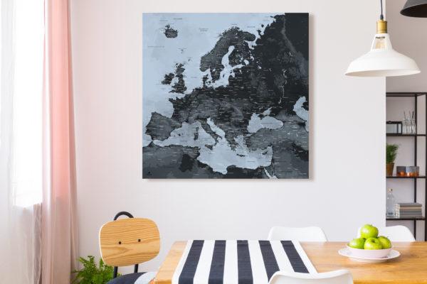 Karte_Europa_Großformat_Original-Map
