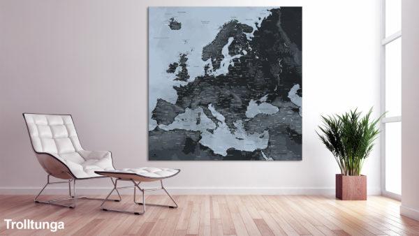 Karte_Europa_Großformat_Original_Map