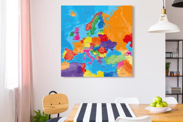Karte_Europa_Original-Map